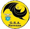 Gruppo Speleo-Ambientalista (GSA)