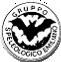 Gruppo Speleologico Emiliano