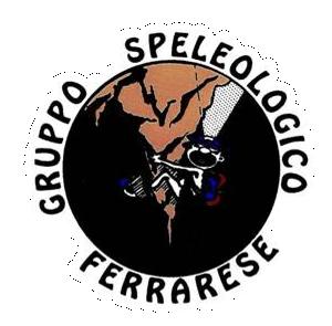 Gruppo Speleologico Ferrarese (GSFe)