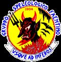 Gruppo Speleologico Faentino (GSFa)