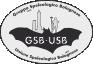 Gruppo Speleologico Bolognese (GSB) e Unione Speleologica Bolognese (USB)