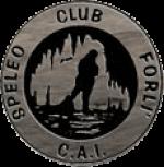Speleo Club Forlì