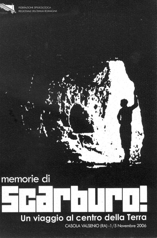 Memorie di scarburo - 2006