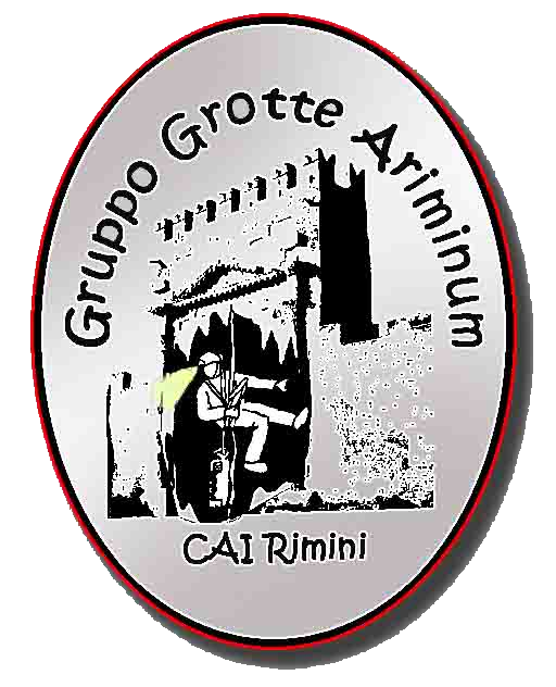 Gruppo Grotte Ariminum
